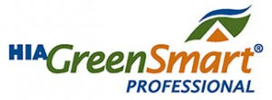 GreenSmart_Professional-logo
