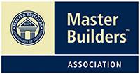 MBA_Logo